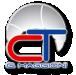 Logo ASD Circolo Tennis